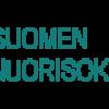 Suomen Nuorisokeskukset